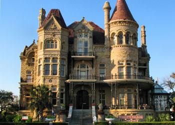 galveston-bishops-palace