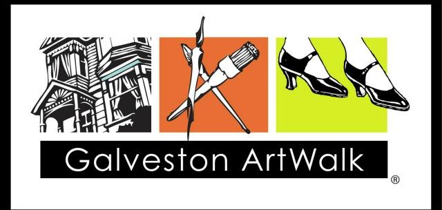 Galveston ArtWalk