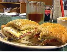 https://caszattcondos.com/wp-content/uploads/2018/01/Galveston-Sonnys-Place-Muffuletta.jpg