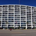 Useazatt View Condo Located On Seawall Boulevard